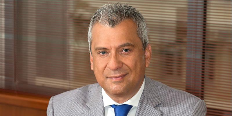 Ένας Έλληνας στην κορυφή του Ευρωπαϊκού Συμβουλίου Ενώσεων Επαγγελματιών Πληροφορικής (CEPIS)