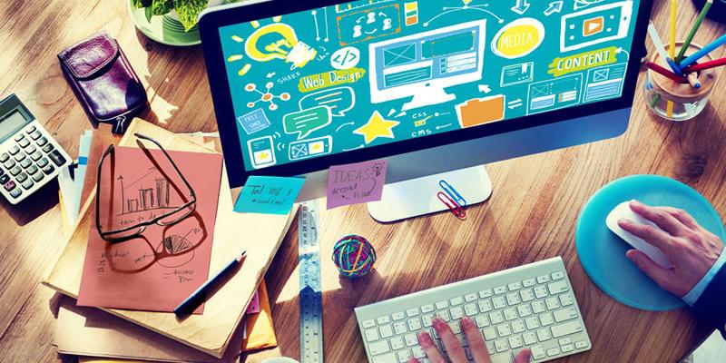 Παγκόσμια Εβδομάδα Πληροφορικής – Computer Science Week
